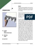 Nazli Azimikor_Composite Deck Design Report.pdf