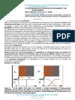 1. SEPARATA N_ 09 MECANISMOS DE DIFUSIÓN.docx