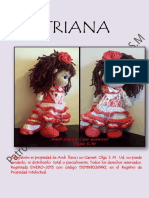 Adap Muñeca Triana_esp.pdf