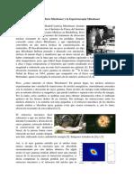Sobre el Efecto Mössbauer.pdf