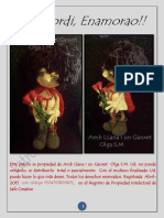 Adap Muñeco Jordi-esp.pdf