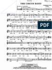 1. Circus Band137.pdf