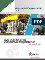 Stellar_Packaged_Refrigeration_System_Ebook.pdf