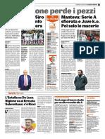 La Gazzetta dello Sport 16-07-2017 - Serie B
