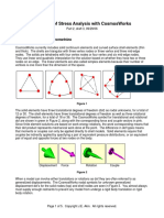ConceptsOfStressAnalysis2.pdf