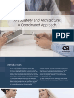 api-strategy-and-architecture-a-coordinated-approach.pdf