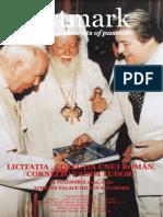 Catalog Colectia Corneliu Vadim Tudor Artmark 2015