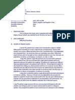 case-2-Medicine3b..ddx.doc