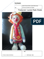 Adaptacion Lali Payasa Español.pdf