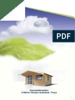 catalogo Casas de Madeira.pdf