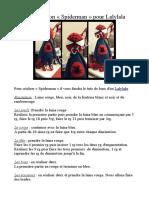 Adaptacion Lali Spiderman_frances.pdf.pdf
