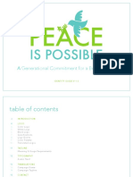 Peace is Possible Identity Guide_v1.0