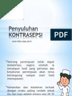 Penyuluhan KB.pptx
