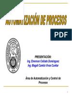 PI415 Cap 5-6-7 PRESION NIVEL MISCELANEOS.pdf