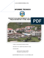 Informe Tecnico Tps