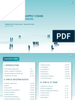 One Unilever Approach.pdf