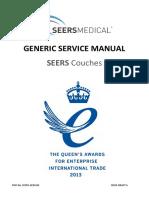 Seers+servicemanual+_+generelt