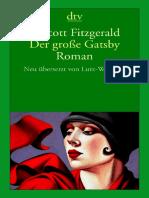 F. Scott Fitzgerald Der große Gatsby.pdf