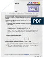 phlpost_ciruclar_no_15-69_a_re_updated_matrix_of_postage_rates_and_prices_of_postal_products_and_services_pursuant_to_phlpost_circular_no_15-69.pdf