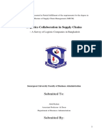 Didar SCM Thesis for Sonargaon University 1