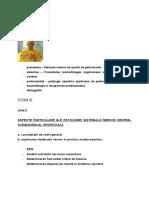 127603721 Curs Medicina Sportiva