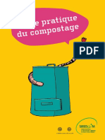 SIREDOM Guide Compostage Particuliers2012