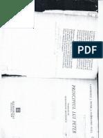 Principiul-Lui-Peter.pdf
