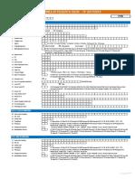 Formulir Pd_dapodik 2017