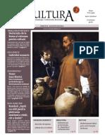 cultura_14_570_web_final.pdf