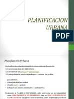 clase Planificacion urbana Globalizacion.pdf