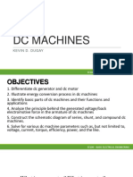 Module 6 - DC Machines v2.pdf