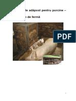 27[1].8.2010_Sisteme de Adapost Pentru Porci