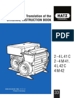 Hatz Motor Ba l m Engl 09