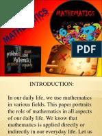 maths in daily.pptx