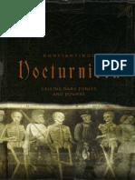 Nocturnicon.pdf