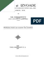 Surete şi izvoade. Volumul 19 (Documente slavo-române între 1546-1587).pdf