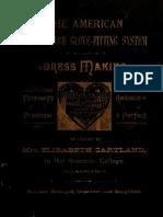 americanladytail01gart.pdf