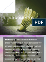 Badmintonppp 141116090237 Conversion Gate01