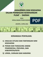 Kepala Badan PPSDM Kesehatan.pdf