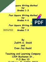 four-square-introduction.pdf