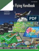 airplane_flying_handbook.pdf