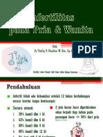 1. Infertilitas Pada Pria Dan Wanita-Ver Lama