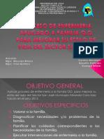 Caso Familia Diapositivas Modificadas 2013
