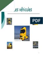 Les_vehicules infos generales.pdf