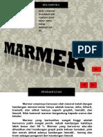 ppt_marmer