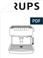 Noclub-k897 as Usermanual Multilingual