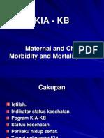 [1]KIA KB