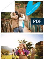 ClubMahindra.pdf