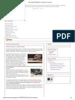 FÍSICA PARA APRENDER_ Oscilaciones o vibraciones.pdf