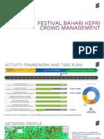 Festival Bahari Kepri (1)